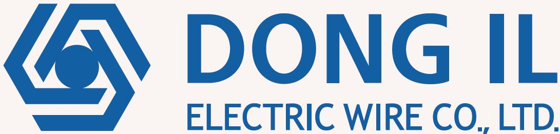 DONG IL ELECTRIC WIRE CO., LTD.