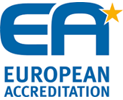 EA (European Cooperation for Accreditation)