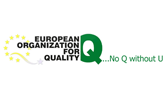 EOQ (European Organization for Quality)