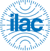 ILAC (International Laboratory Accreditation Cooperation)