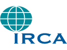 IRCA (International Register of Certificated Auditors)