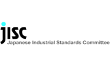 JISC (Japanese Industrial Standards Committee)